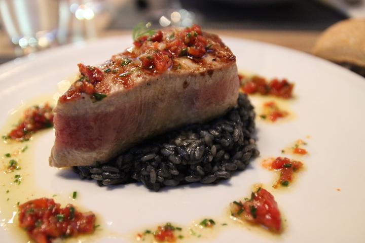 blog-cuisine-lyon-restaurant-borgia-caluire-steak-thon-risotto-terrasse