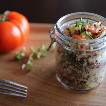 Blog_lyon_cuisine_taboulé_recette_courgettes_tomate_citron
