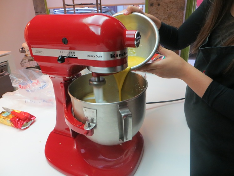 Blog-cuisine-lyon-pate-chou-cours-bellecour-kitchen-aid