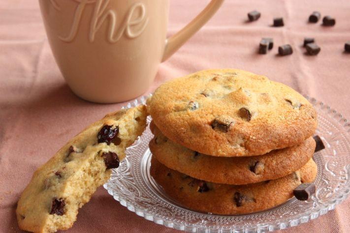 Blog-cuisine-lyon-cookies-chocolat-cranberries-revelations-gourmandes-