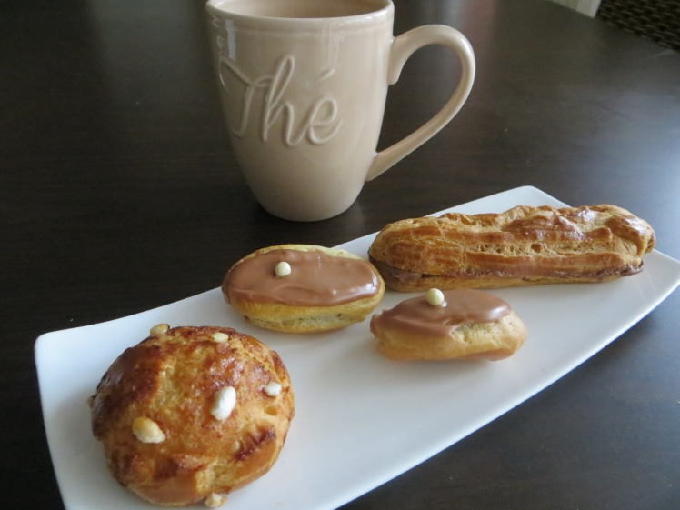 Blog-cuisine-lyon-couracs-choux-final