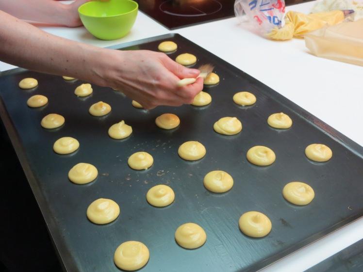 Blog-cuisine-lyon-cours-choux-pate-chou-dressage