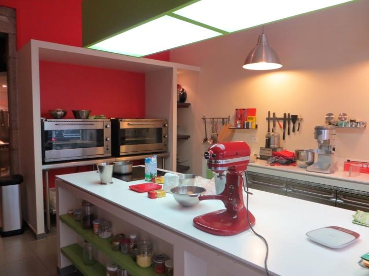 Blog-cuisine-lyon-cours-my-gato-choux-pate-bellecour