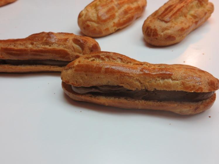 Blog-cuisine-lyon-revelations-gourmandes-eclair-choux-cours-chocolat