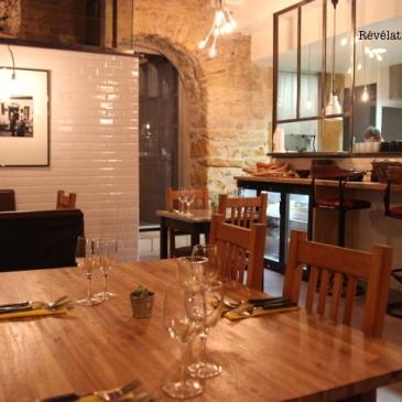 Blog-cuisine-lyon -restaurant-substrat-croix-rousse-bonnes-adresses-salle