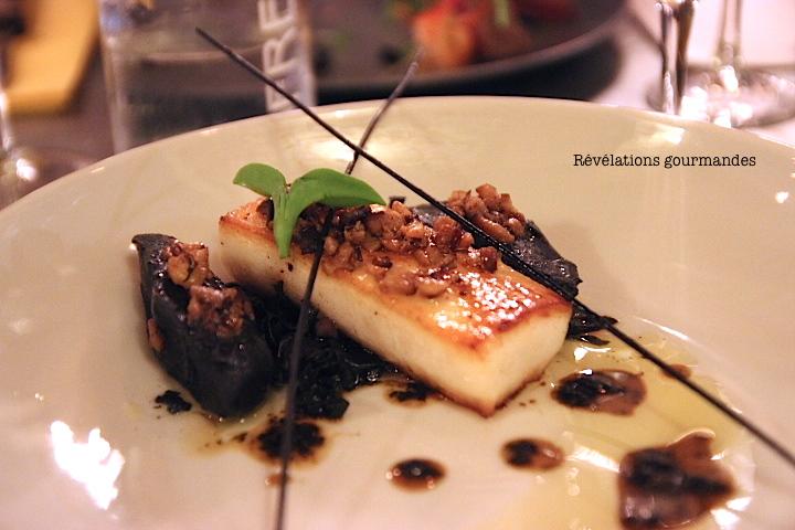 Blog-cuisine-lyon-restaurant-substrat-plat-seiches