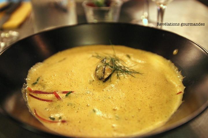 Blog-restaurant-lyon-cuisine-adresses-bonnes-substrat-entree-moules