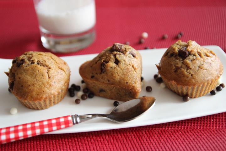 Blog-cuisine-lyon-muffins-vegan-banane-chocolat-coco