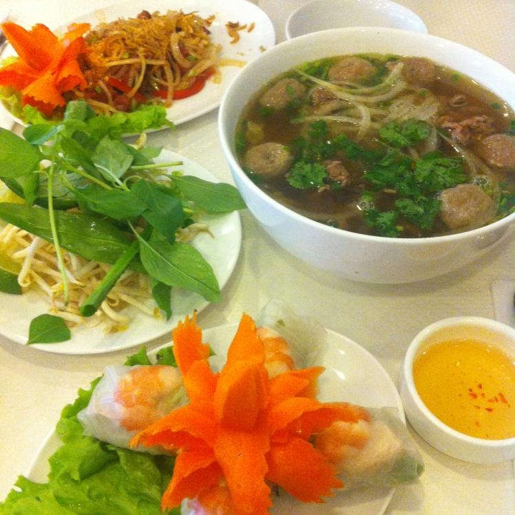 Blog-cuisine-lyon-restaurant-paris-vietnamien