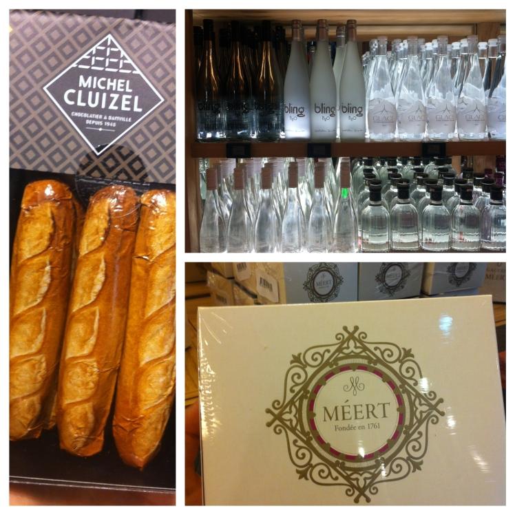Blog-cuisine-lyon-adresses-paris-grande-epicerie-meert-michel-cluizel