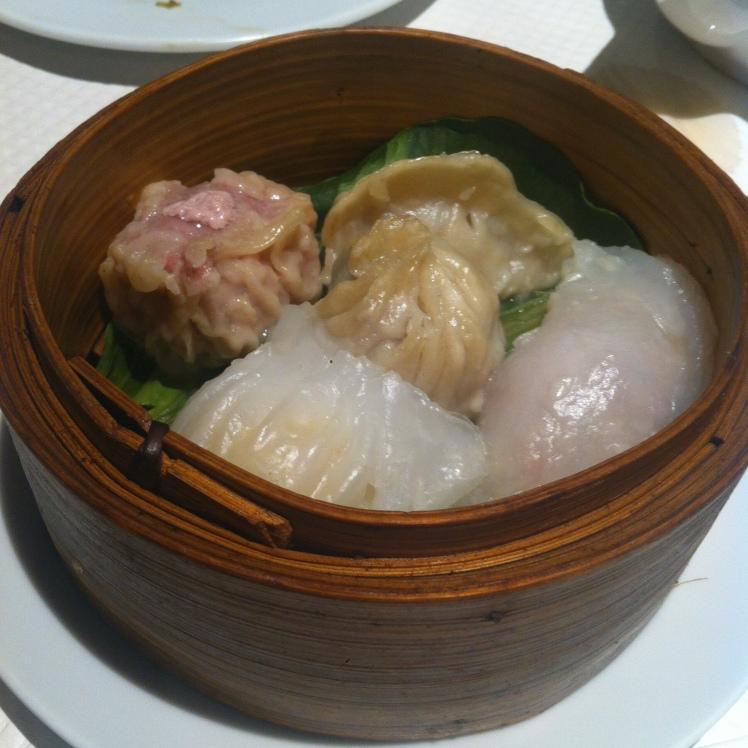Blog-cuisine-restaurant-lyon-paris-chinois