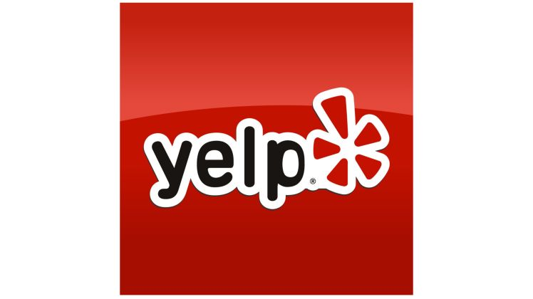Blog-lyon-restaurant-cuisine-Yelp