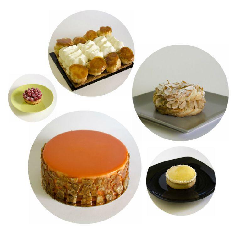 blog-cuisine-lyon-cours-patisserie-melissa-buches