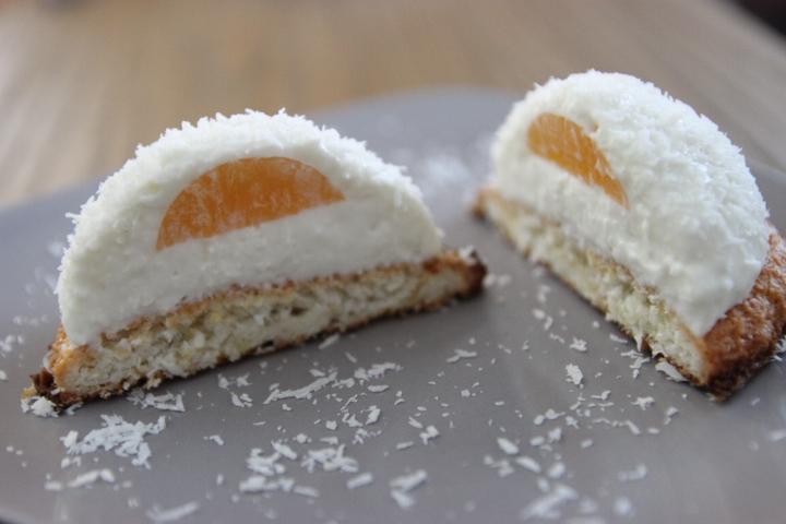Blog-Lyon-cuisine-recette-coco-clementine-chocolat-blanc-noel