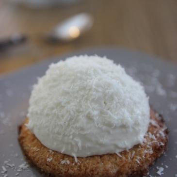Blog-Lyon-cuisine-recette-coco-clementine-chocolat-blanc-noel-dome