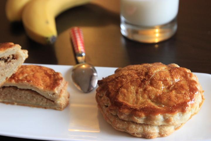 Blog-cuisine-lyon-galette-rois-coco-banane-recette