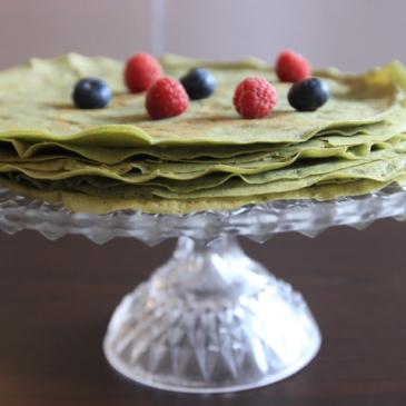blog-cuisine-lyon-recette-the-vert-crepes-chandeleur-vegan-amandes-lait