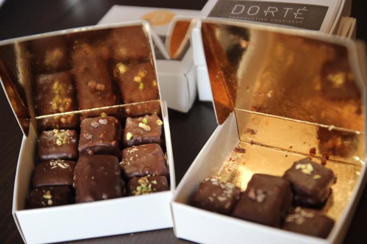Blog-lyon-restaurant-cuisine-dorte-chocolat-adresses-bonnes