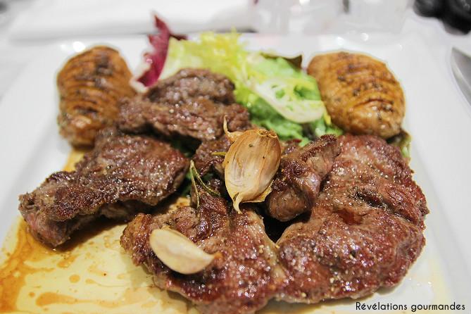 Blog-restaurant-Lyon-viande-Largot-boeuf