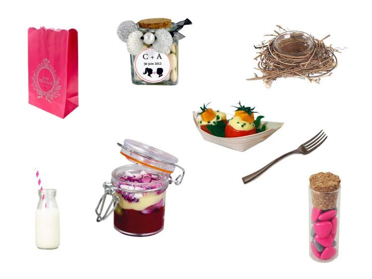 blog-cuisine-lyon-concours-verrines-fete-buffet-anniversaire-mariage-evenement-bapteme