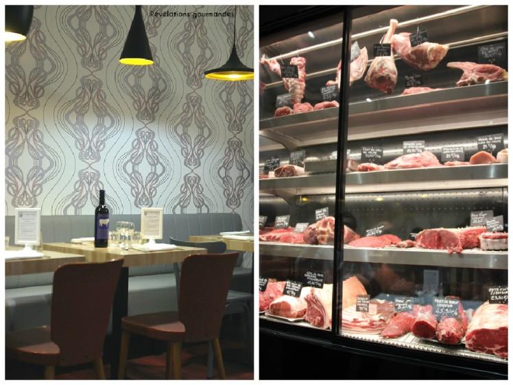 Blog-restaurant-lyon-largot-viande-concept