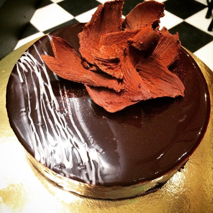 Cours-cuisine-chocolat-lyon-entremet-Atelier-des-sens