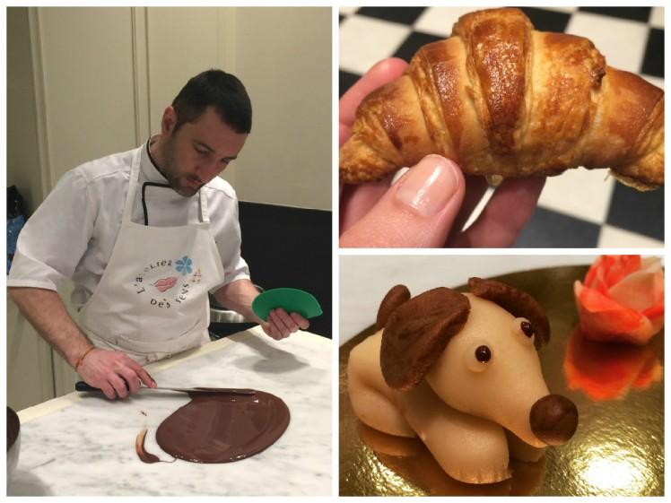 Lyon-cours-cuisine-Atelier-des-sens-pâtisserie-chocolat-macarons-blog-revelations-gourmandes