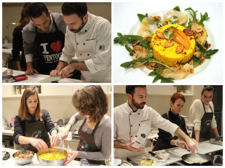 Lyon-Cuisine-Atelier-des-sens-vin-ventoux-cours-blog