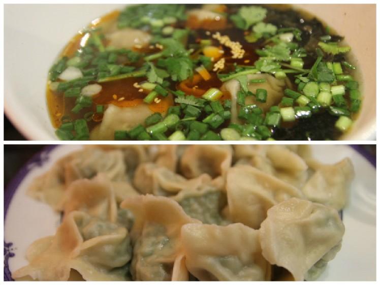 restaurant-lion-engimono-dim-sum-chinois-bonne-adresse-asiatique