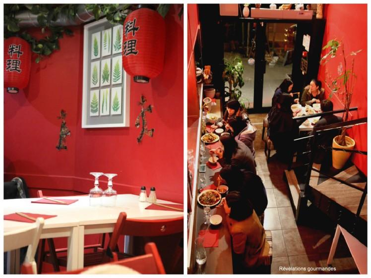 Restaurant-Lyon-bonnes-adresses-chinois-engimono-dim-sum-raviolis