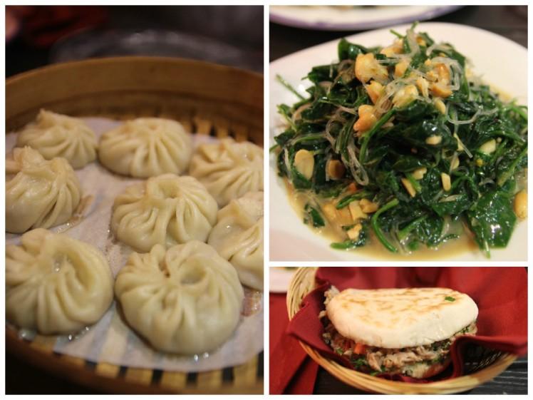 restaurant-lyon-chinois-engimono-bonnes-adresses-raviolis-vapeur-dim-sum