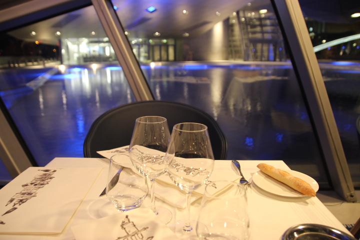 blog-restaurant-lyon-brasserie-confluence-guy-lassausaie-pignol