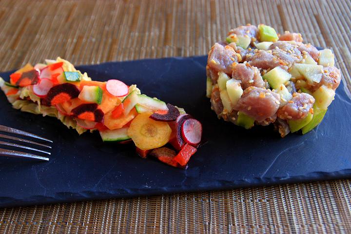 blog-cuisine-lyon-coffret-gourmet-entree