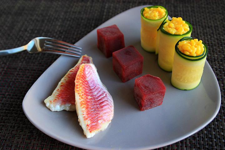blog-cuisine-lyon-coffret-gourmet-plat-rouget