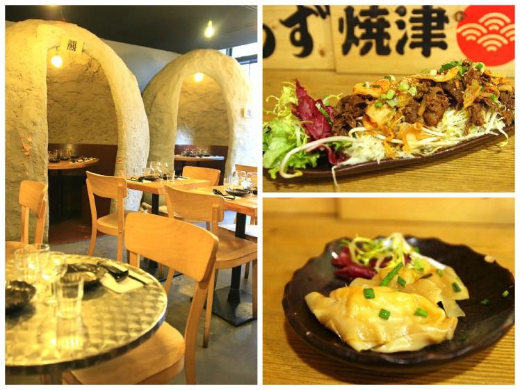 Blog-restaurant-Lyon-Japonais-Oto-Oto-cuisine-grotte