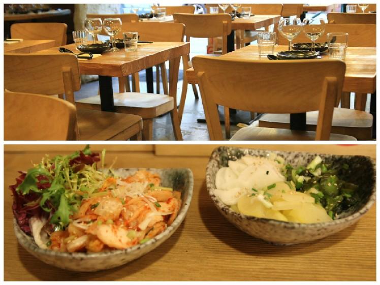 blog-restaurant-Lyon-Oto-Oto-Japonais-cuisine