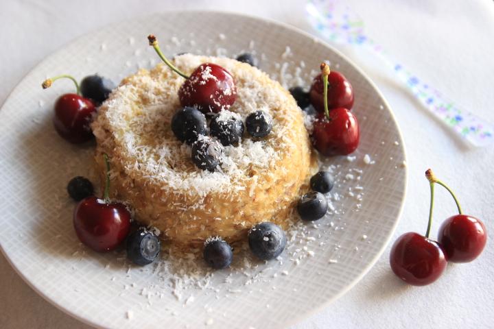 blog-lyon-bowlcake-recettes-petit-dejeuner-banane-coco