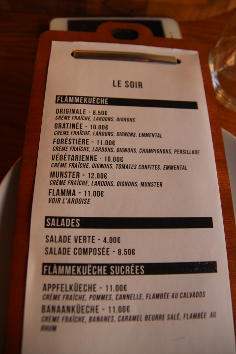 Blog-Lyon-restaurant-Stamtich-carte-flammekueche