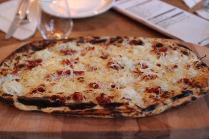 Blog-lyon-restaurant-Stamtich-flammekeuche-bonne-adresse