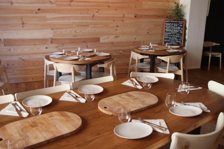 Blog-restaurant-lyon-Flammekueche-Stamtich-bonne-adresse-alsacien
