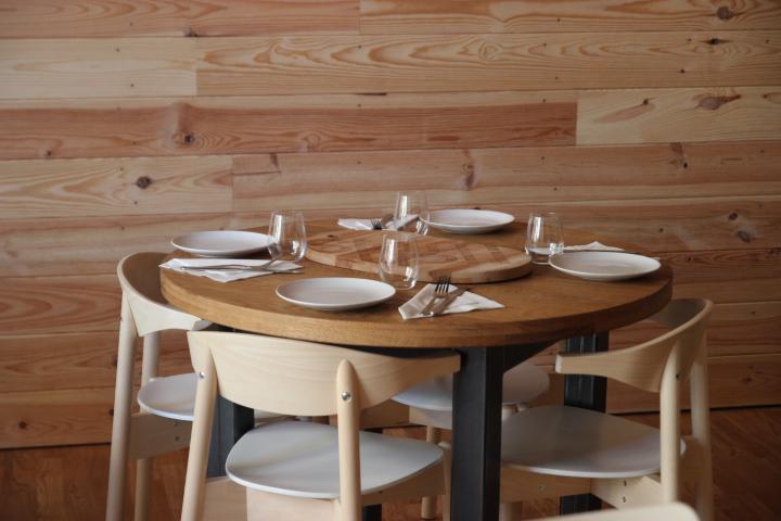 Blog-restaurant-lyon-Stamtich-bonne-adresse-alsacien-flammekueches