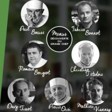 Blog-Lyon-Restaurant-gastronomie-festival-lafourchette-chefs