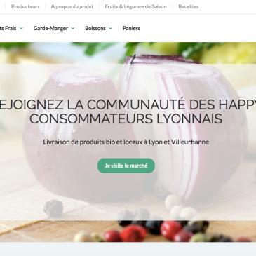 Court-Circuit-Lion-blog-bio-legumes-fruits-livraison-Villeurbanne