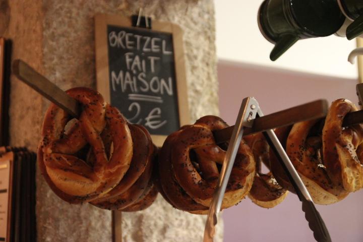 lyon-restaurant-bretzel-stamtich-flammekueche-bonne-adresse-blog