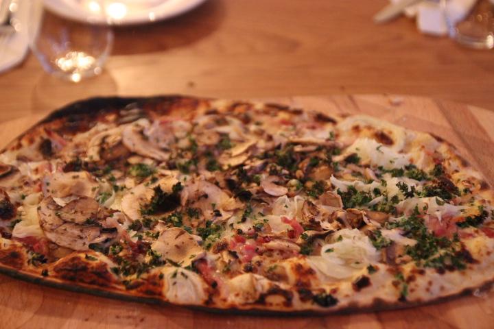 Restaurant-lyon-Stamtich-bonne-adresse-blog-alsacien-flammekueche