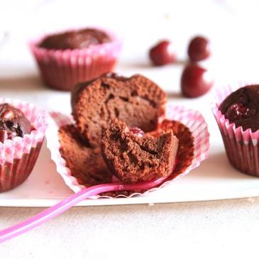 blog-cuisine-lyon-moelleux-chocolat-healthy-cerise-compote2