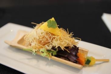 blog-restaurant-lion-bonnes-adresses-pivoines-fusion-cuisine-4