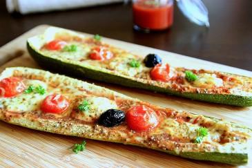 blog-cuisine-lyon-resto-courgettes-recettes-tomates-sain-healthy