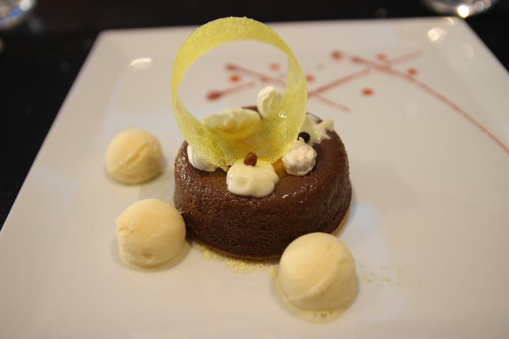 blog-restaurant-lyon-bonnes-adresses-pivoines-fusion-cuisine-3
