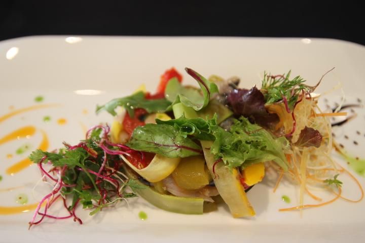 blog-restaurant-lion-bonnes-adresses-pivoines-fusion-cuisine-2